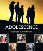 Adolescence (with MyVirtualTeen Student Access Code Card) 1st edition 9780205801497 0205801498