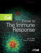 Primer to the Immune Response 1st Edition 9780123847430 0123847435