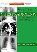 Chest Radiology 6th edition 9781437723458 1437723454