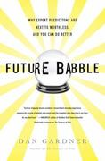 Future Babble 1st Edition 9780525952053 0525952055