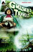 Gulliver's Travels 0 9789380028507 9380028504