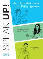 Speak Up 2nd Edition 9780312621889 0312621884
