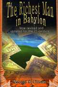 The Richest Man in Babylon 0 9789562913799 9562913791