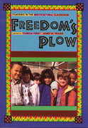 Freedom's Plow 1st edition 9780415907002 0415907004
