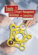 Tools for Project Management, Workshops and Consulting 2nd Edition 9783895783708 3895783706