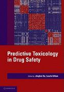 Predictive Toxicology in Drug Safety 1st edition 9780521763646 0521763649