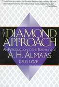 The Diamond Approach 0 9781570624063 1570624062