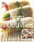 Hors D'oeuvres 2nd edition 9780756603717 0756603714