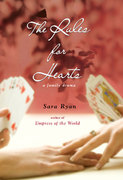 The Rules for Hearts 1st edition 9780670059065 0670059064