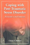 Coping with Post-Traumatic Stress Disorder 1st edition 9780786417360 0786417366