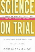Science on Trial 0 9780393316728 0393316726