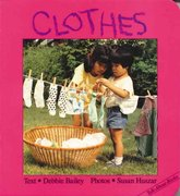 Clothes 11th edition 9781550371673 1550371673