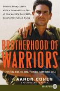 Brotherhood of Warriors 0 9780061649400 0061649406