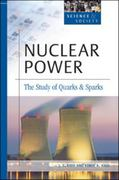 Nuclear Power 2nd edition 9780816056064 0816056064