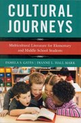 Cultural Journeys 1st Edition 9781442206878 144220687X
