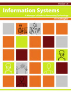 Information Systems 1st Edition 9780982361818 0982361815