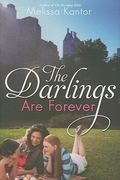 The Darlings Are Forever 0 9781423123682 1423123689