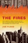 The Fires 1st Edition 9781594485060 1594485062