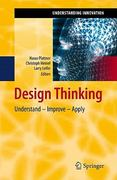 Design Thinking 1st edition 9783642137563 3642137563
