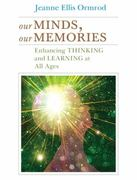 Our Minds, Our Memories 1st Edition 9780137013432 0137013434
