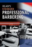 Milady'S Standard Professional Barbering - Isbn:9781435497153 - image 10