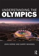 Understanding the Olympics 1st edition 9780415558365 0415558360