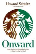 Onward 1st Edition 9781609613464 1609613465