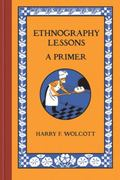 Ethnography Lessons 0 9781598745801 1598745808