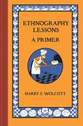 Ethnography Lessons 0 9781598745818 1598745816