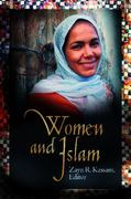 Women and Islam 1st edition 9780275991586 027599158X