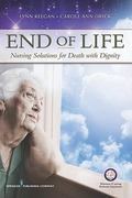 End of Life 1st edition 9780826107596 0826107591
