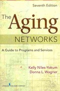 The Aging Networks 7th Edition 9780826118080 0826118089