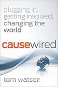 CauseWired 1st edition 9780470918203 0470918209