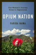 Opium Nation 1st Edition 9780061934704 0061934704