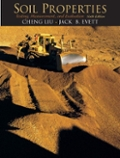 SOILS & FOUNDATIONS & SOIL PROPERTIES PKG