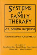 Systems of Family Therapy 1st edition 9780876304570 0876304579