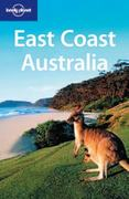 Lonely Planet East Coast Australia 2nd edition 9781740597838 1740597834