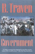 Government 1st Edition 9781566630382 156663038X