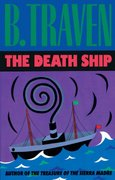 The Death Ship 2nd Edition 9781556521102 1556521103