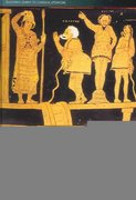 A Guide to Ancient Greek Drama 1st edition 9781405102148 1405102144