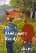 The Handyman's Reality 0 9781425997465 1425997465