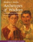 Archetypes of Wisdom 2nd edition 9780534216900 0534216900