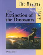 The Extinction of the Dinosaurs 1st edition 9781560068907 1560068906