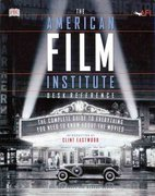 American Film Institute Desk Reference 0 9780789489340 0789489341