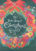 The Twelve Days of Christmas 0 9781581176247 1581176244