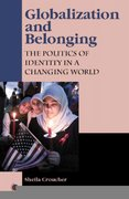 Globalization and Belonging 1st Edition 9780585482750 0585482756