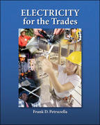 Electricity for the Trades 2nd Edition 9780073134314 0073134317