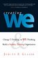 Creating We 1st edition 9781593372682 159337268X