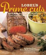 Lobel's Prime Cuts 0 9780811840637 0811840638