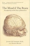 The Mind and the Brain 0 9780060988470 0060988479